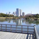 عکس های ژاپن
