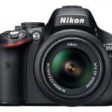 10 عدد از بهترین دوربین های عکاسی دیجیتال