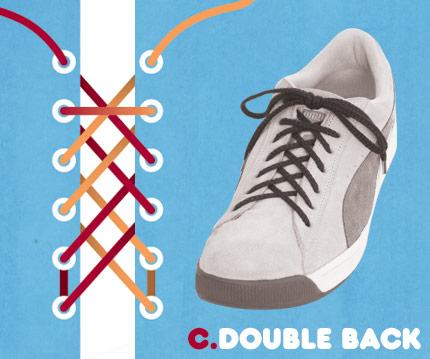 Tie-Sneakers-12