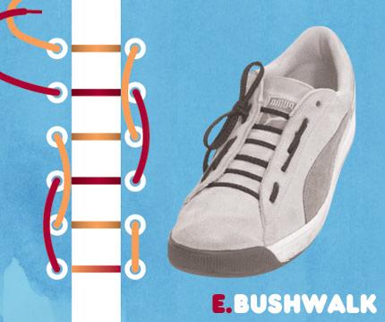 Tie-Sneakers-13