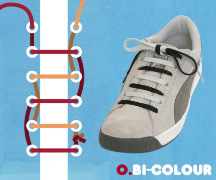 Tie-Sneakers-8