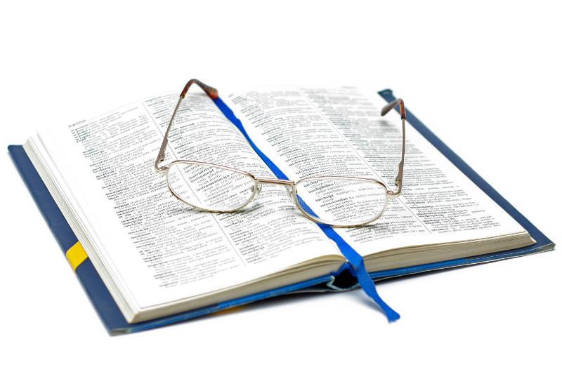 ۳۰ سخن از بزرگان در مورد یادگیری و آموزش