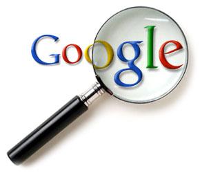 راهنمای جستوجوی تصاویر گوگل