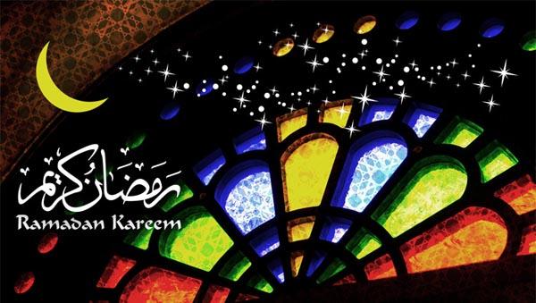 http://iranata.com/wp-content/uploads/ramadan.jpg