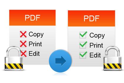 remove-pdf-password-restriction
